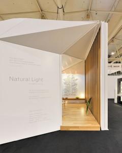 _WCA - IDS - Natural Light - 001