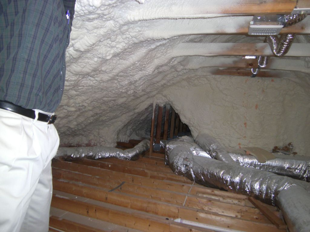 attic_unvented,_with_ducts