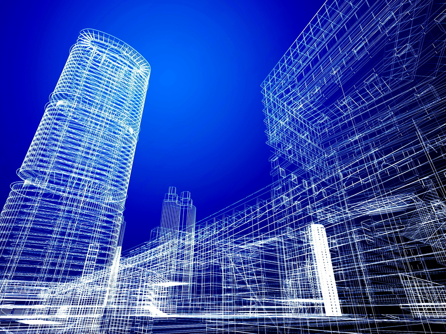 A recently released U.K.-based study examines how building information modelling (BIM) is changing how construction professionals view specifications. A recently released U.K.-based study examines how building information modelling (BIM) is changing how construction professionals view specifications.