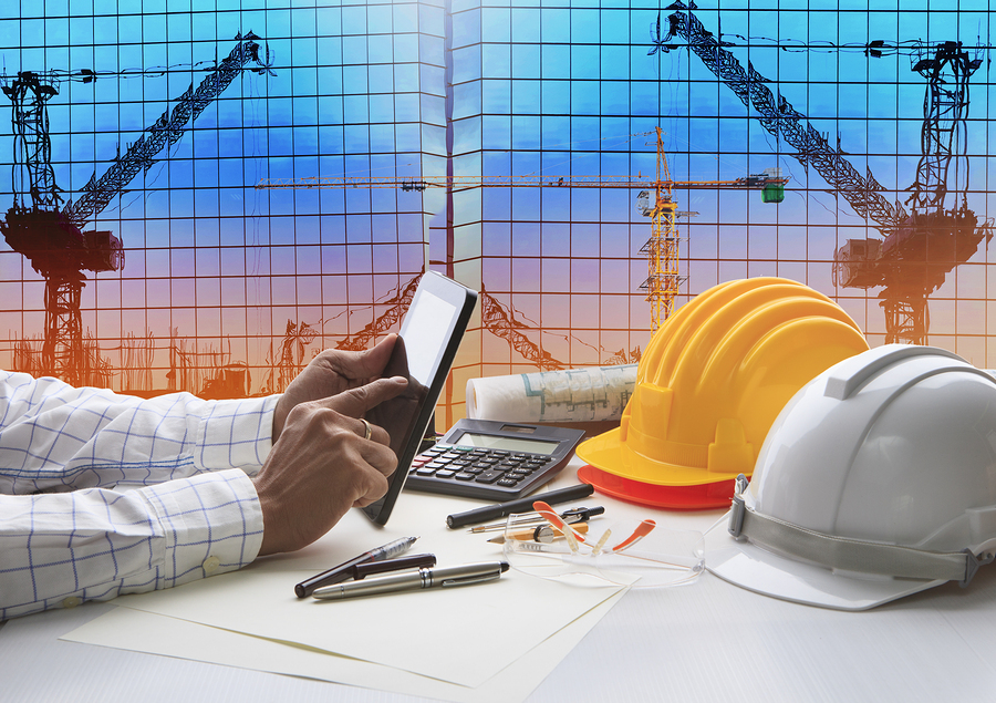 Professional development and continuing education are important to most design/construction professionals. What kind of impact does certification have? Photo courtesy BigStockPhoto/Suriya Silsaksom