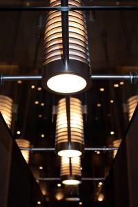 bigstock-Interior-Lights-5927047