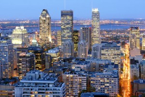 bigstock-Montreal-Canada-By-Night-1713874