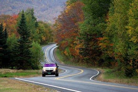 bigstock-Winding-Road-783316