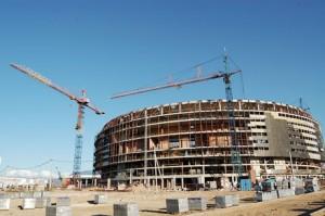 bigstock-construction-12870923