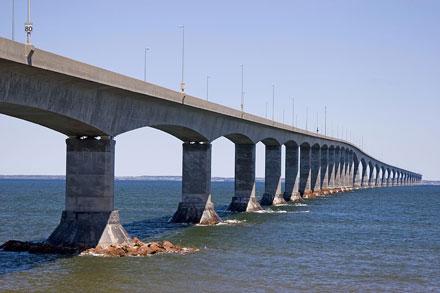 bigstock_Confederation_Bridge_1693565