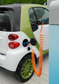 bigstock_Electric_Car_7661924
