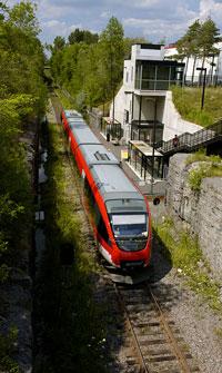 bigstock_Light_Rail_Train_155639