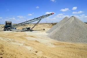 bigstock_Materials_Handling_Equipment_4800624