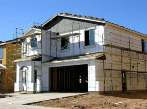 bigstock_New_Home_Construct_259737