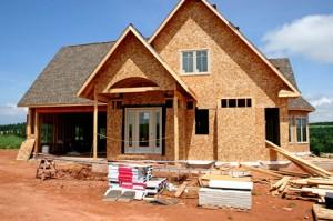 bigstock_New_House_Construction_1624355
