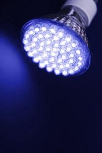 bigstock_Newest_Led_Light_Bulb_4436850