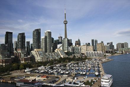 bigstock_Toronto_Skyline_14355056