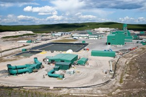 bigstock_Uranium_Mine_Site_In_Northern__6765638