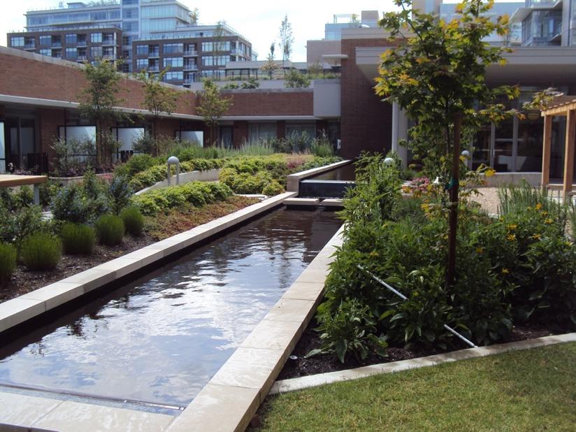 landscaping_IntRes_Millennium
