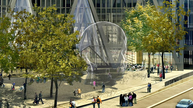 plensa-sculpture-installations