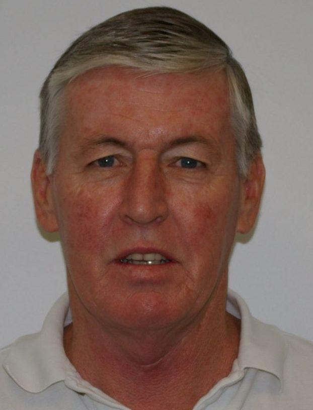 rs Headshot Bill Flynn