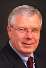 Paul Bertram