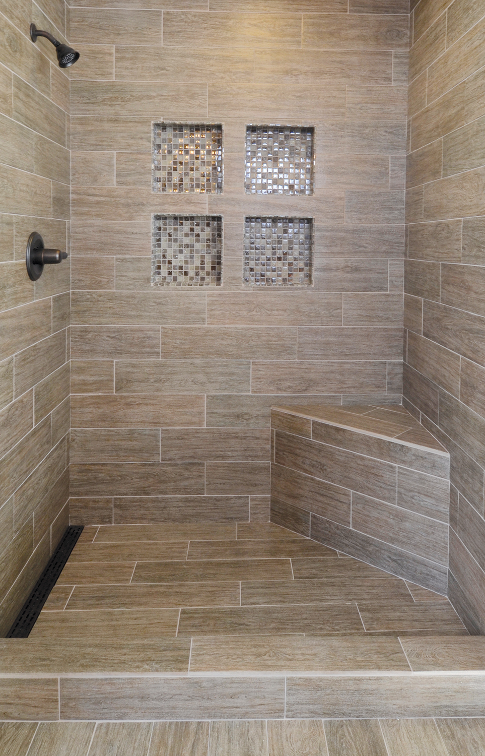 Tile And Stone Waterproofing Design Construction Canada