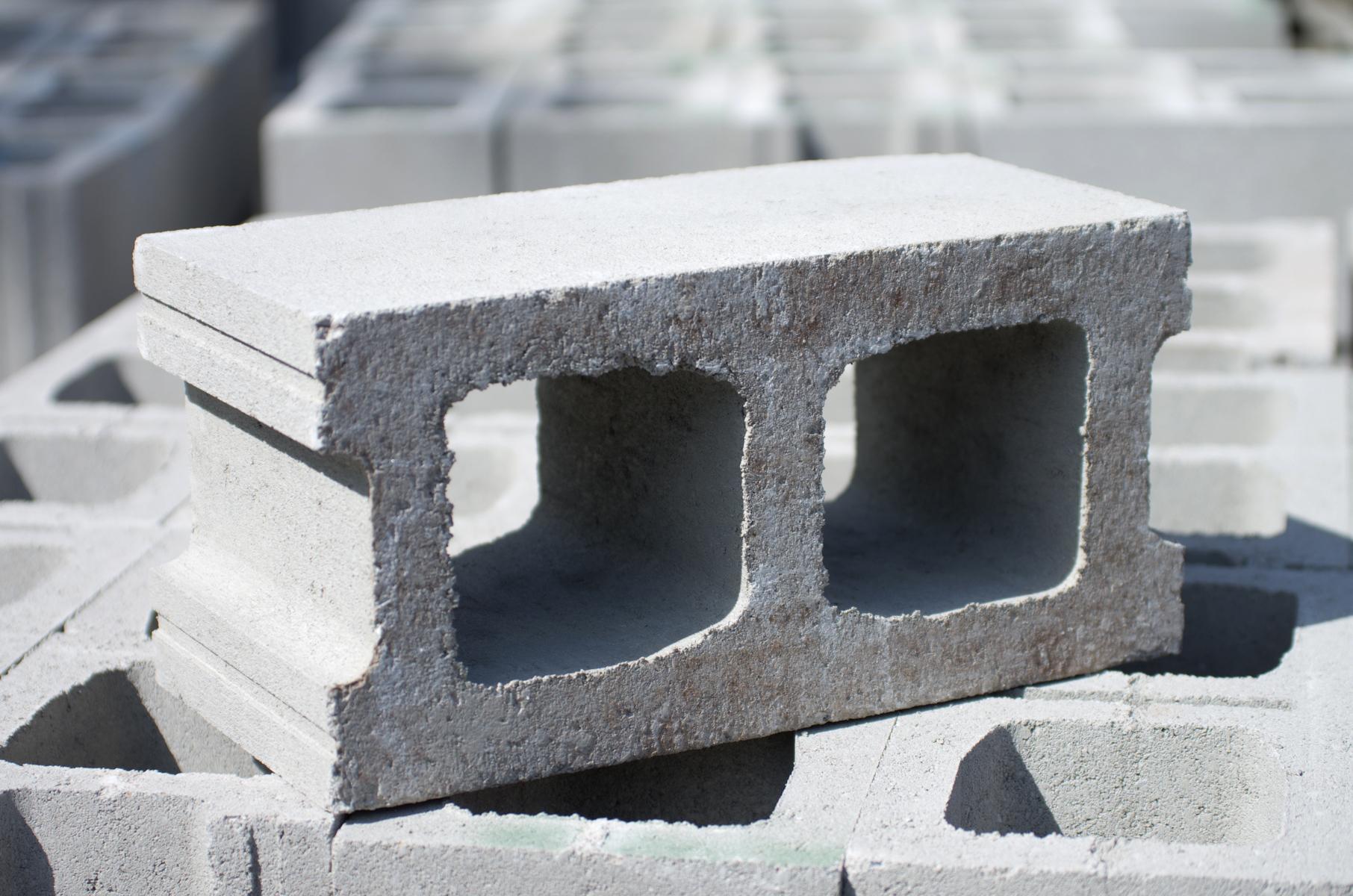 https://www.constructioncanada.net/wp-content/uploads/2014/09/Opening-Figure.jpg
