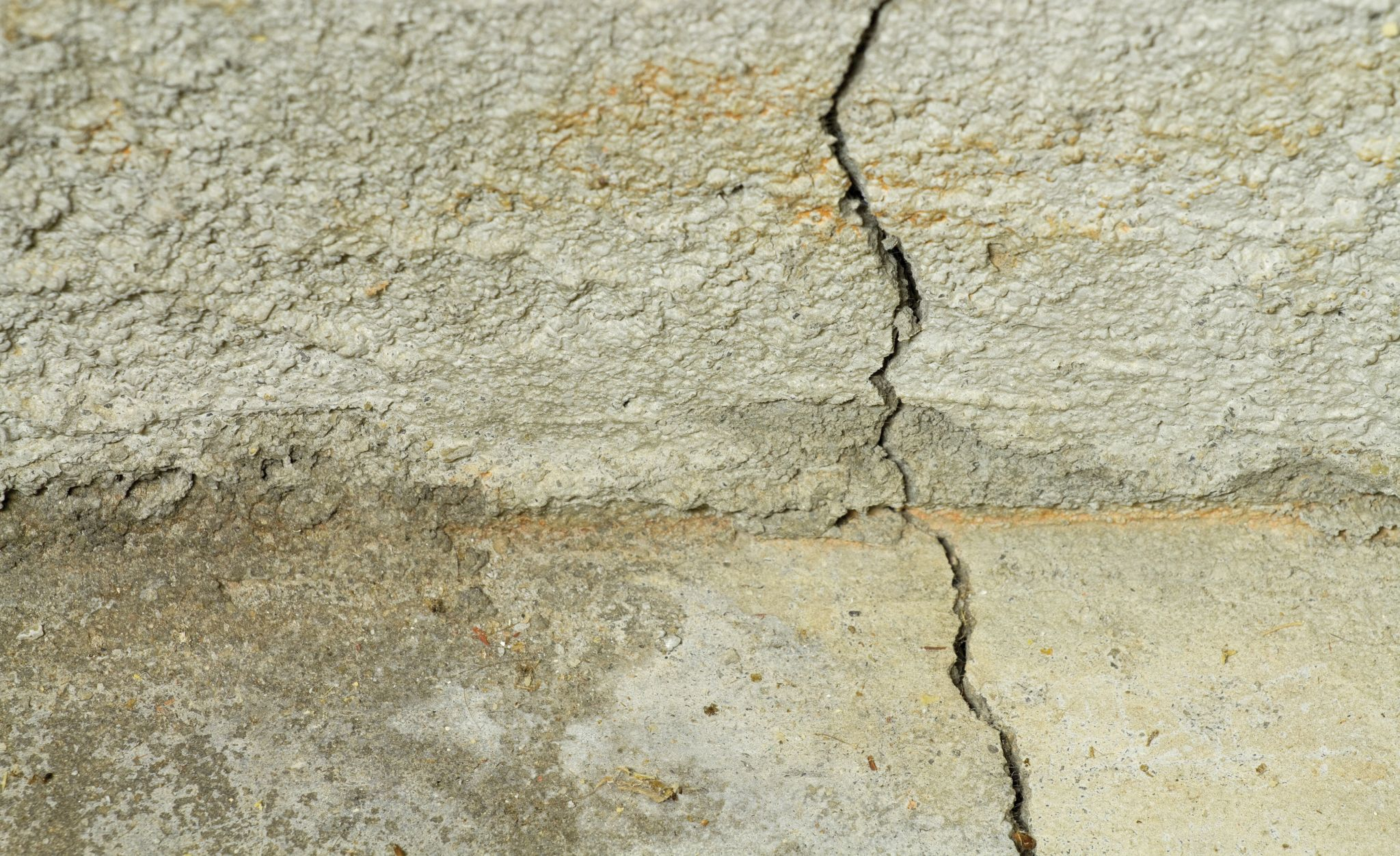 slab foundation cracks - HD 5140×3147