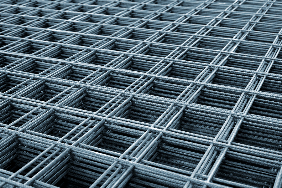 Steel Reinforcement Bars : New standard for steel bars proposed construction canada