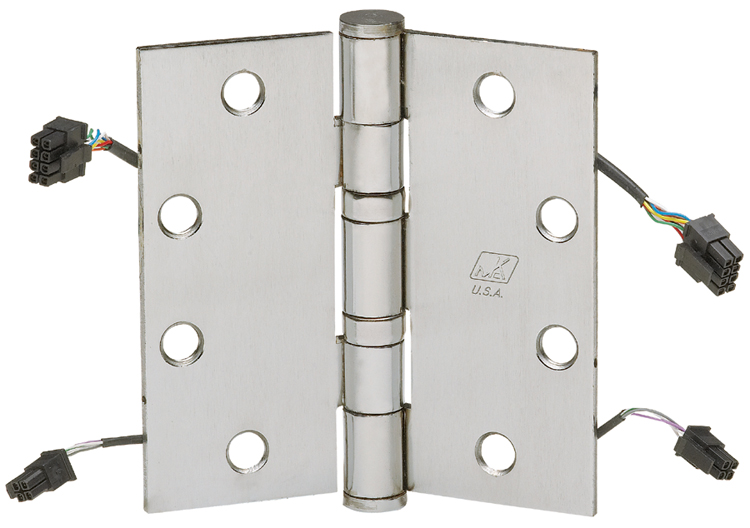 Types of Locking Hinges There Are Numerous Hinge Types
