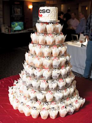 Cake_LR