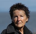 Odile Henault oct 2014