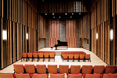 acoustics_26 - Pyatt Hall