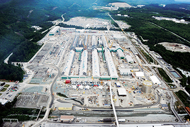 kitmat_Plant view from the south-June-2014-RTA