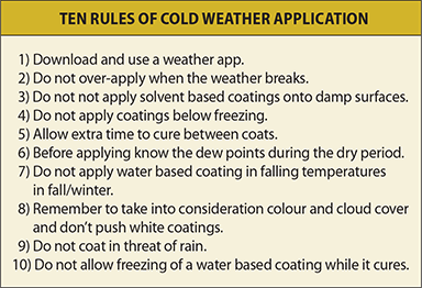 Coatings_Ten_Rules