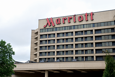MARRIOTT_AIRPORT 4