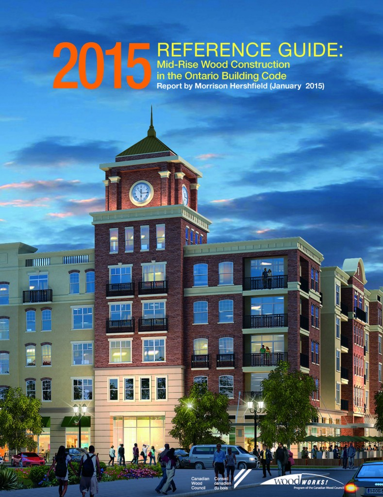 MID rise cover 2015