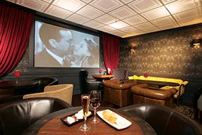ceiling_Noir Lounge copy