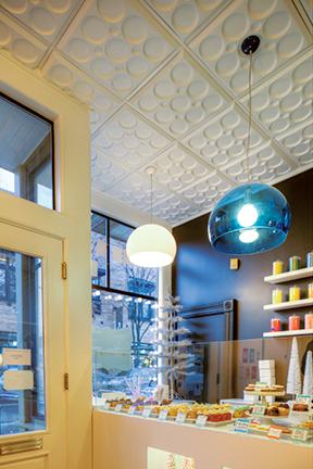 ceiling_saint-cupcake-wbalanced-1 copy