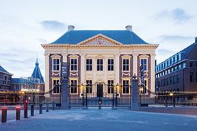 nether_03_Mauritshuis_LuukKramer