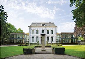 netherlands_villa nieuwbouw courtesy municipality Brummen