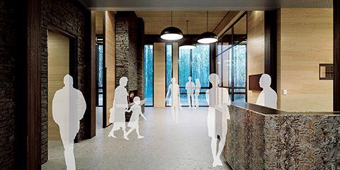 001_YORK_FOREST-interior