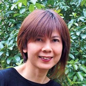 Karen Liu 2015 (2)