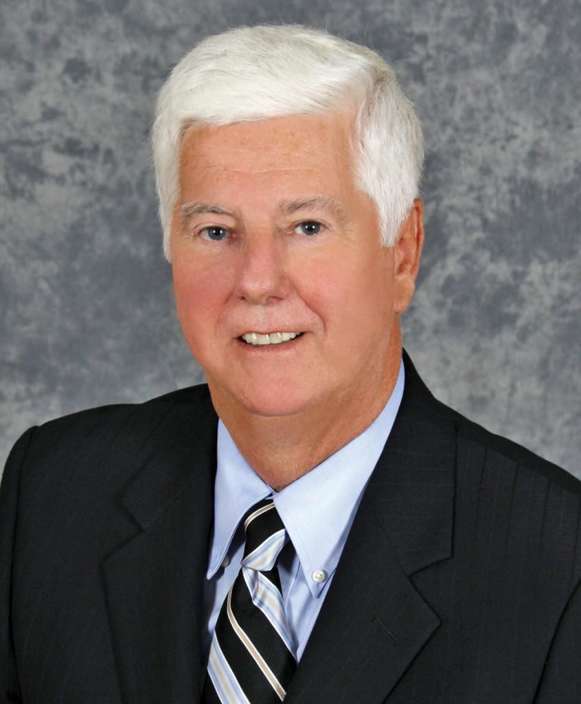 Mitchell Denis