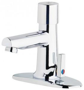 faucets_3502-4E2805ABCP