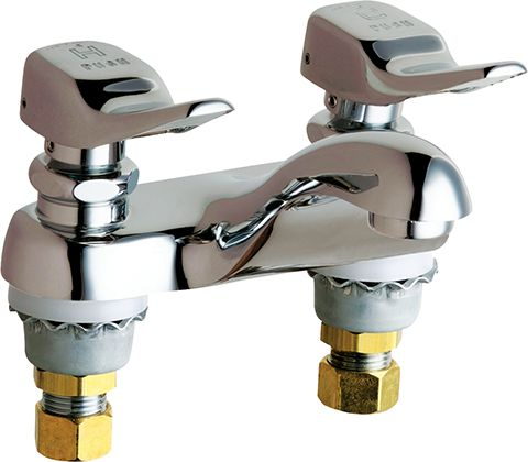 faucets_802-336ABCP