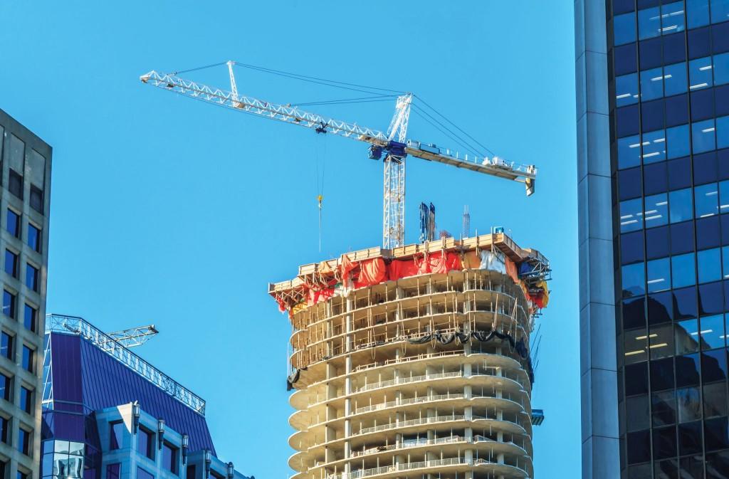 bigstock-Construction-Site-75951665 copy