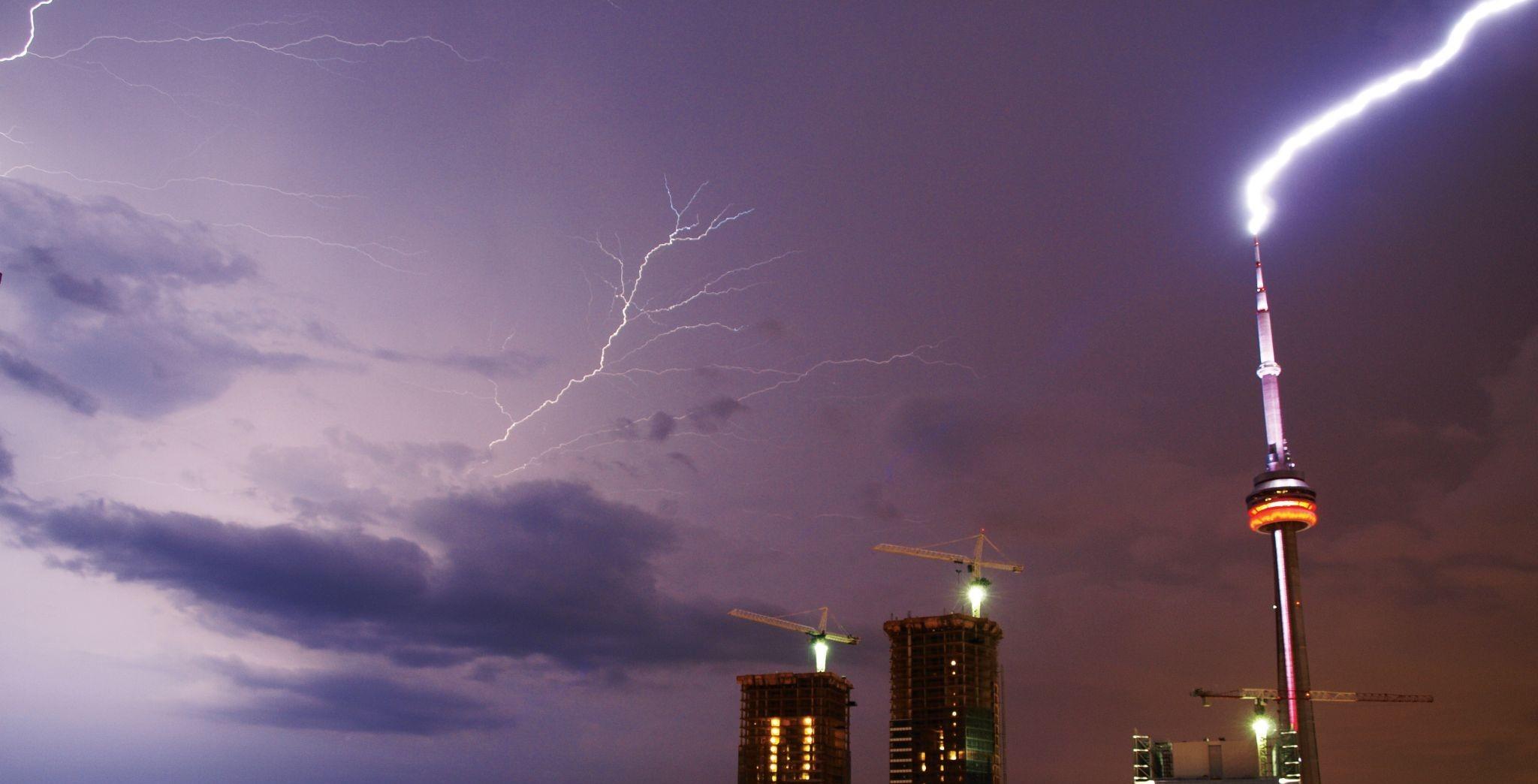 bigstock-Lightning-Strike-5662749 copy