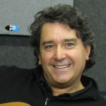 Peter-Janis-President-Primacoustic