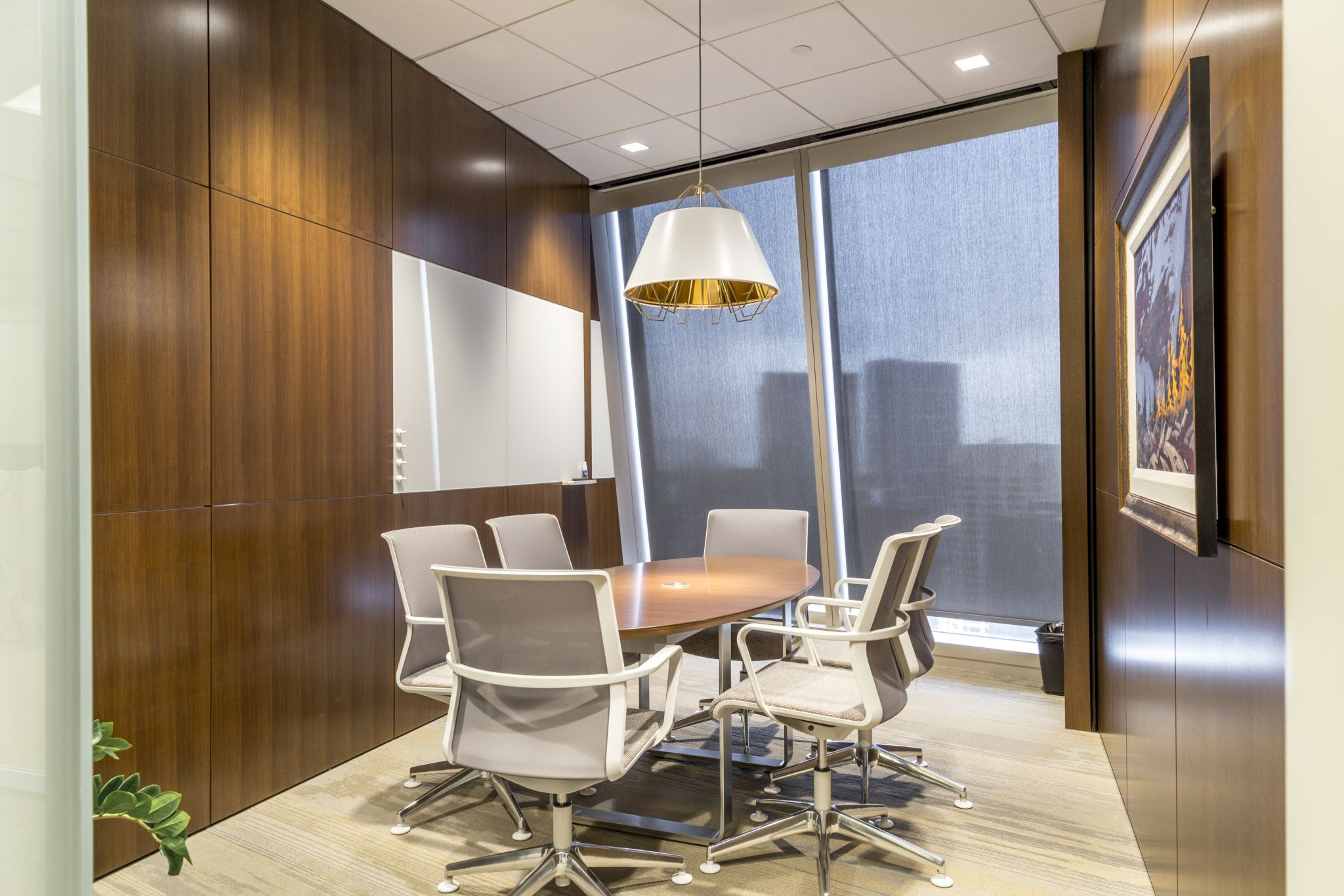 choosing prefab for offices with superior function and flexibility