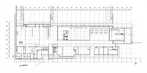 Images courtesy McFarlane Green Architecture & Design