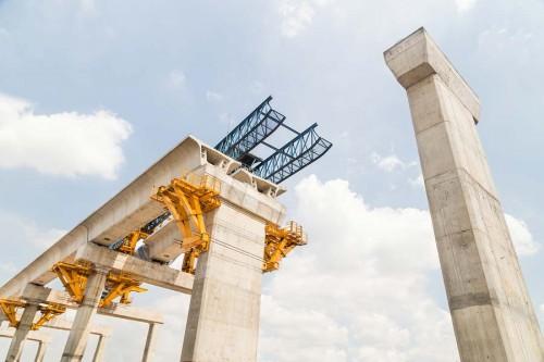 bigstock-Construction-of-a-