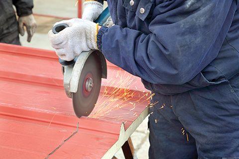 bigstock-Industry-Construction-Site-56376305
