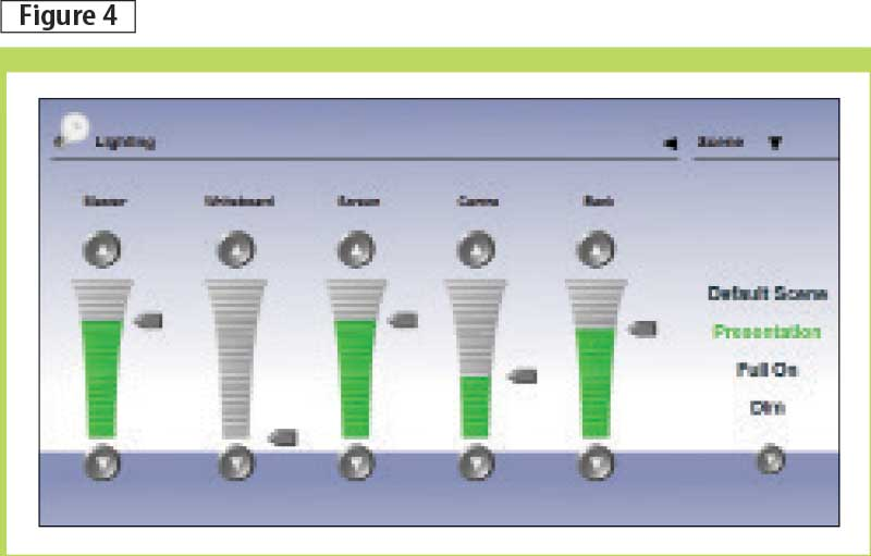 Personal lighting control of each fixture in an occupantu0027s workspace allows iniduals to select the appropriate  sc 1 st  Construction Canada & ASHRAE 90.1: The future of Ontariou0027s energy efficiency - Page 2 of 2 ...